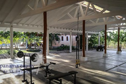 Casa La Jagua (19 of 22)
