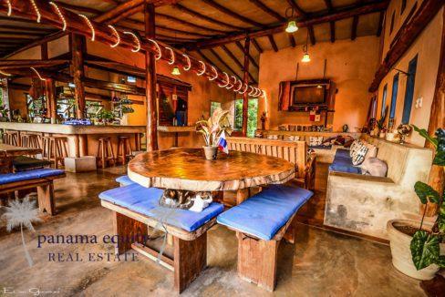 Casa La Jagua (3 of 22)