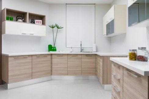 cocina-1-735x1030