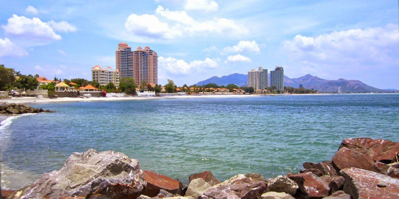 Coronado Real Estate Panama Equity