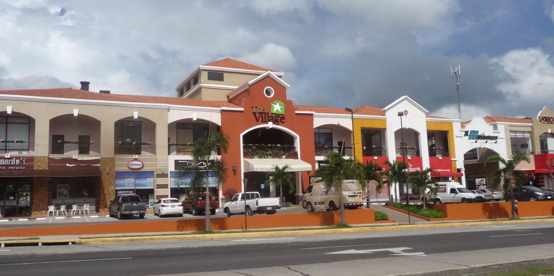Coronado Panama Real Estate