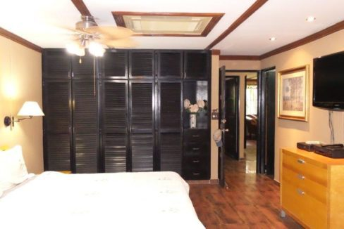 CozCoronado  Panama beach home for sale -beach-House-in-Coronado-9