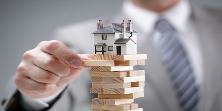 Dangers of Buying a Home Without A Real Estate Agent in Panama