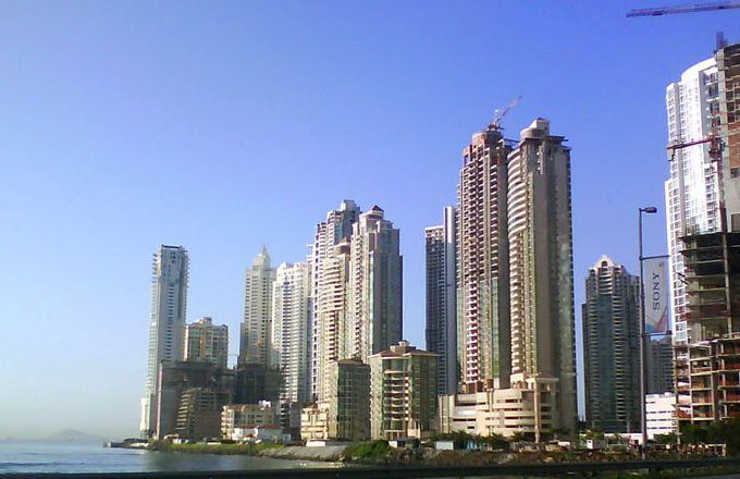 Developing Real Estate in Panama Part 2