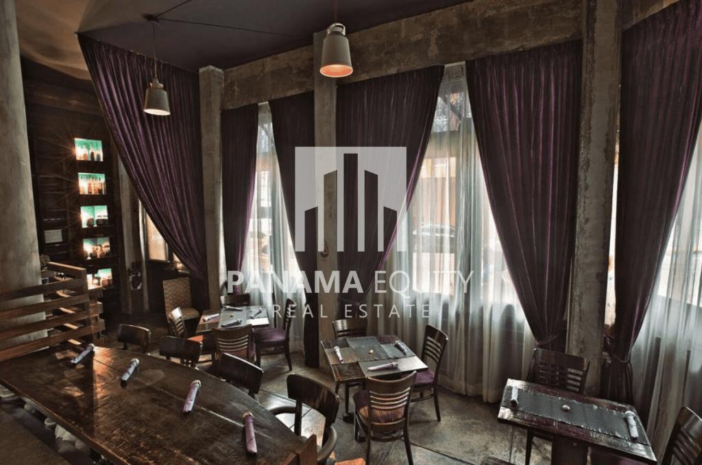 donde jose best restaurants in casco viejo