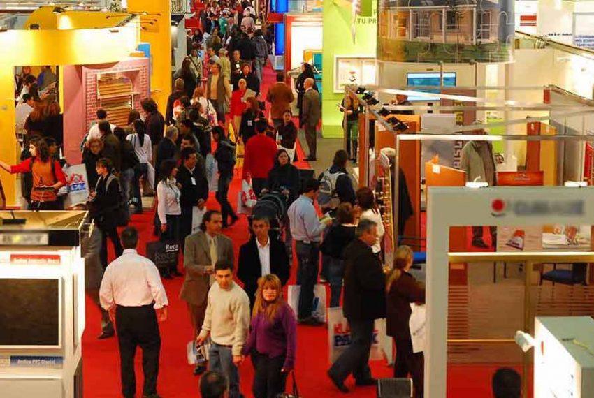Expo Habitat Panama Property Fair 2016 Sales Figures