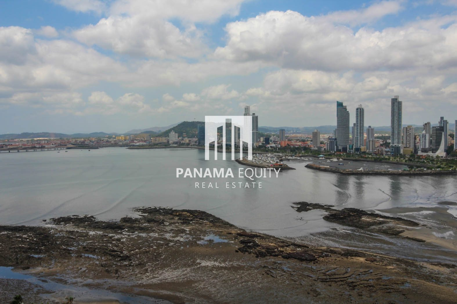 Amazing View, Design and Ideal Location in Punta Paitilla