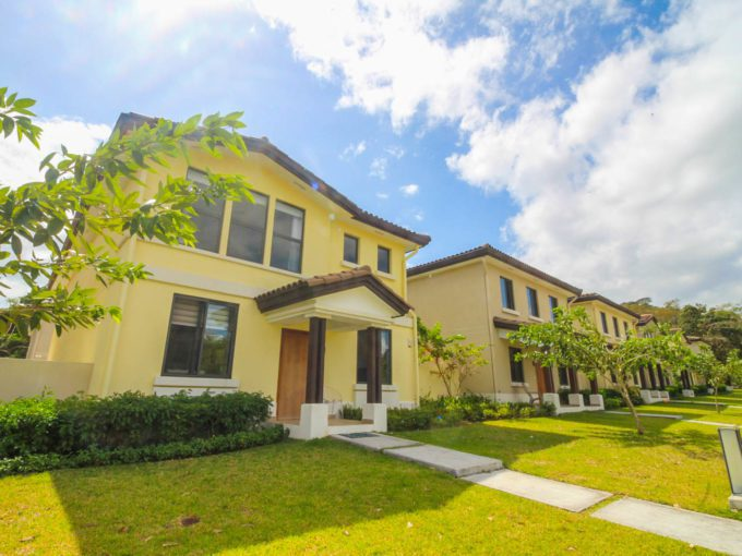 Panama Pacifico Panama home for sale