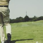 Golf Courses in Panama