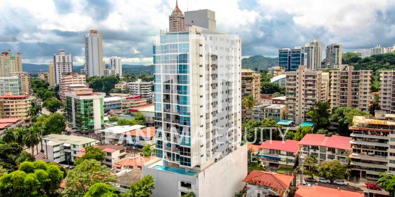 Homeowners-Insurance-in-Panama