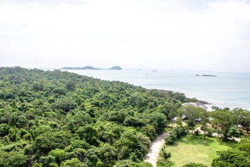 Panama beach condos for sale Playa Bonita Panama