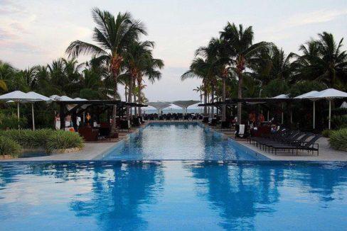 Panama beach home for sale Buenaventura Panama