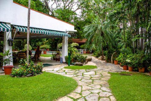 Panama city home for sale San Francisco Panama