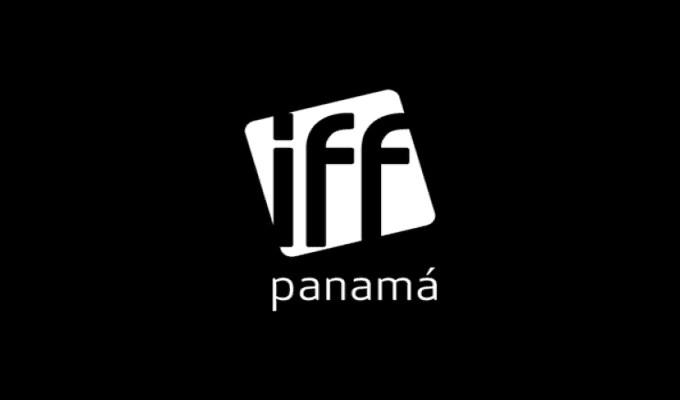 Iffpanama-logo-black-background