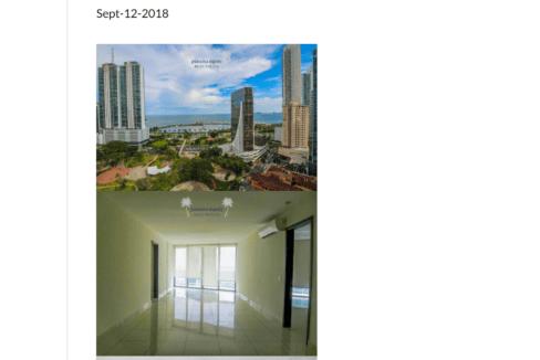 Image 2018-09-12 at 4.32.00 PM