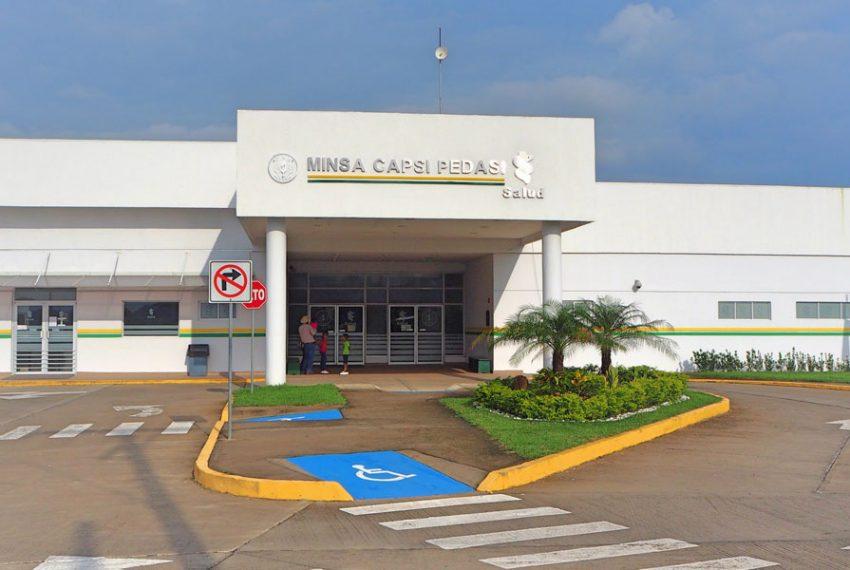 Insurance in Panama