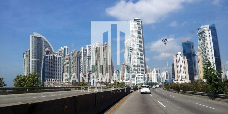 Is The High End Property Market Tightening Up in Punta Pacifica_
