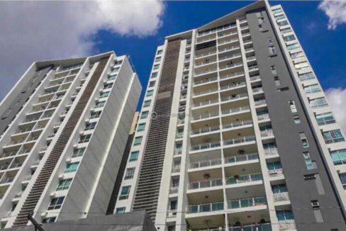 El Cangrejo Apartment