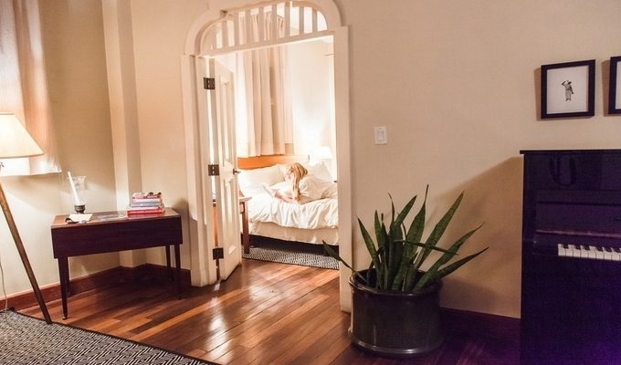 Las-Clementinas-Hotel-Panama