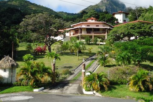 Luxury-home-for-sale-in-San-Carlos-1-main