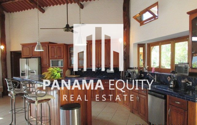 Luxury-home-for-sale-in-San-Carlos-2-1