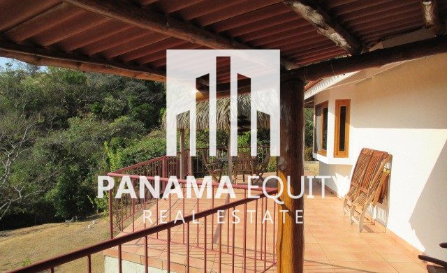Luxury-home-for-sale-in-San-Carlos-9-1