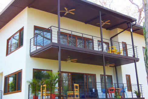 Contadora Panama vacation rental property for sale