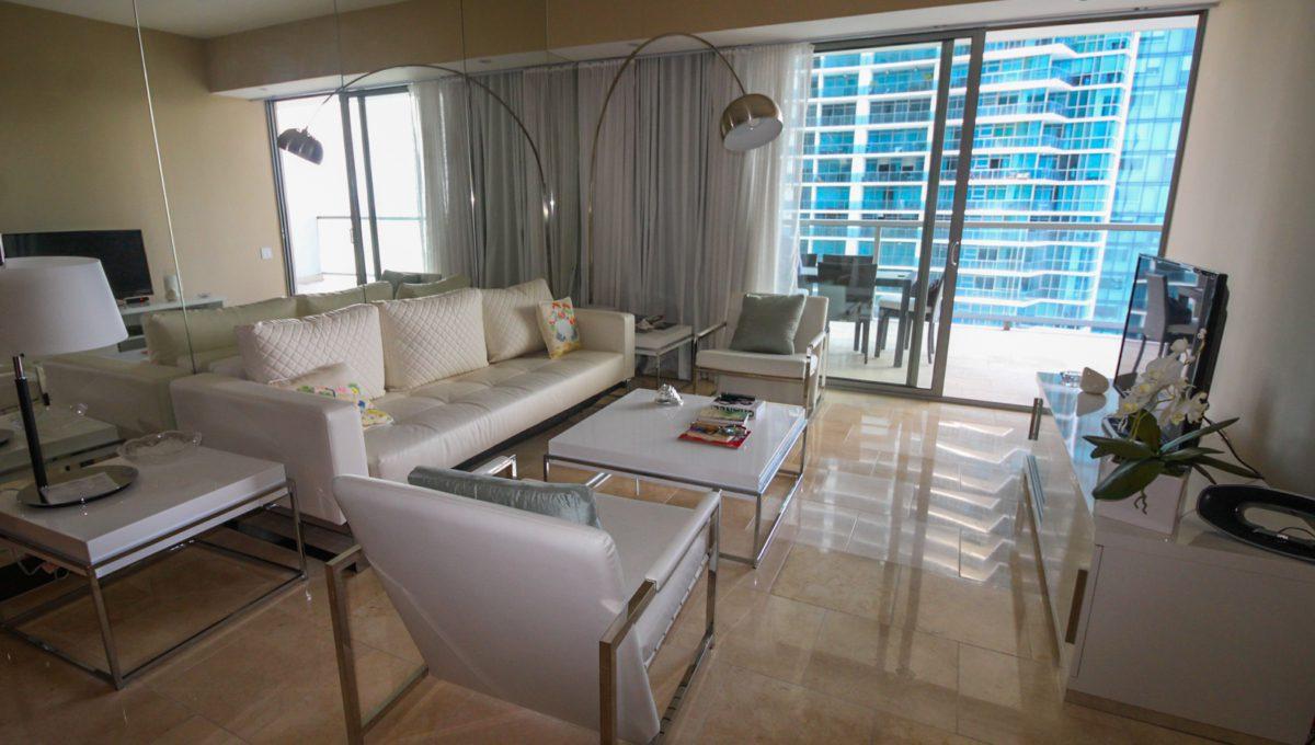 Main-Image-Bahia-Grande-Panama-Apartment-for-rent