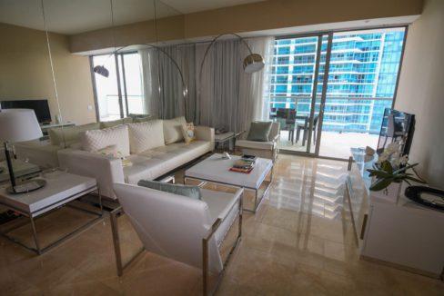 Main Image Bahia Grande Panama Apartment for rent