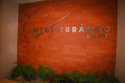 MediterraneoLoft022