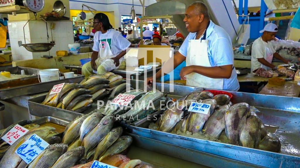 Mercado-de-Mariscos-Cinta-Costera