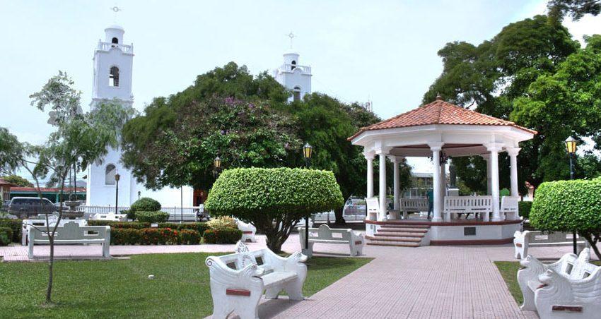 Modernizing Panama's tax and municipal document request process
