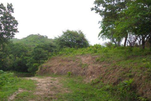 Mountain Estate Minutes from Coronado 3