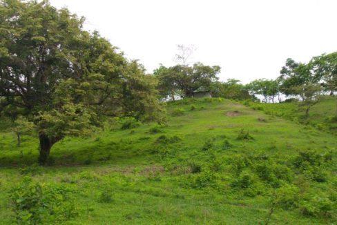 Mountain Estate Minutes from Coronado 8