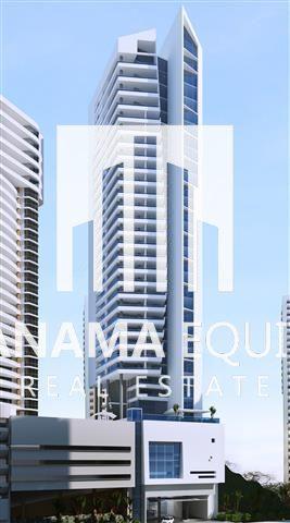 Paitilla Panama Preconstruction Condo for Sale (1)
