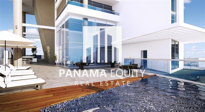 Paitilla Panama Preconstruction Condo for Sale (2)