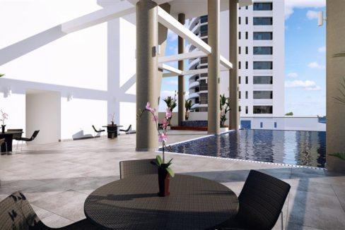 Paitilla Panama Preconstruction Condo for Sale (3)