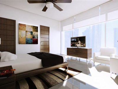 Paitilla Panama Preconstruction condo for sale