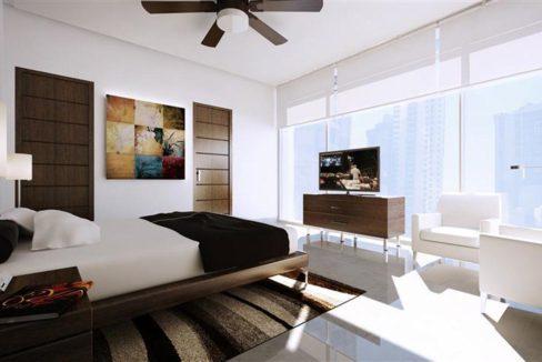 Paitilla Panama Preconstruction condo for sale