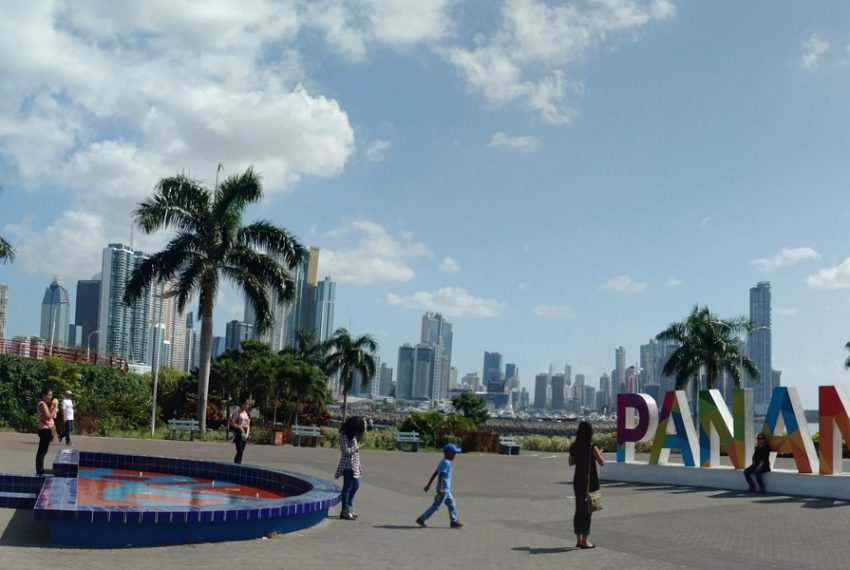 Panama's Pensionado Visa - How To Qualify And... Then Live It Up