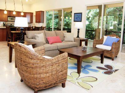 Red Frog Bocas del Toro Panama beach condo for sale