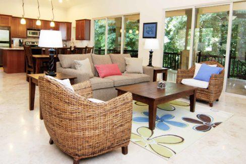 Panama-Caribbean-Bocas-del-Toro-home-for-sale-1-1
