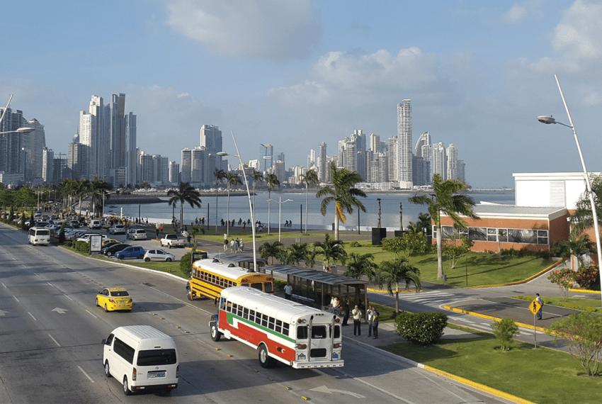 Las Propiedades de Inversión en Panamá Presentan un Promedio de Rentabilidad de 4.5% en el 2017