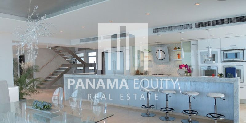 Panama Equity Real Estate Mentioned