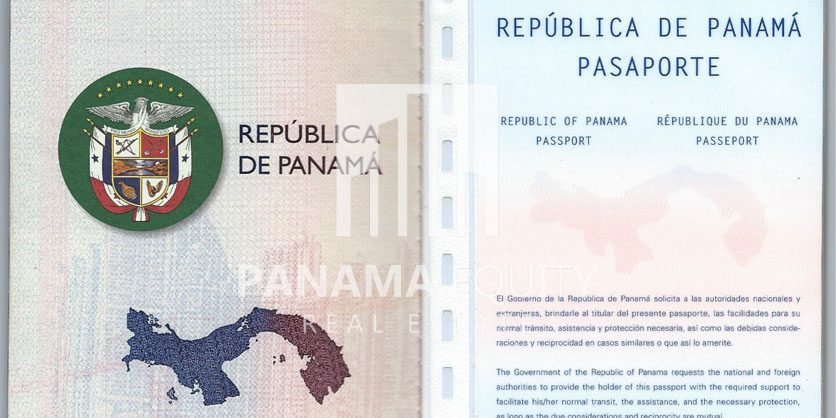 Panama Immigration Changes