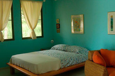 panama-mountain-homes-for-sale-altos-del-maria-panama-10