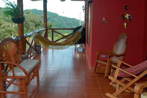 panama-mountain-homes-for-sale-altos-del-maria-panama-16