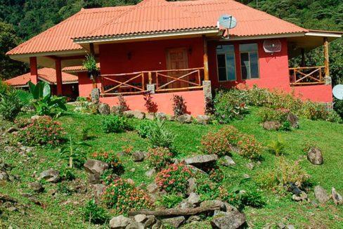 panama-mountain-homes-for-sale-altos-del-maria-panama-18