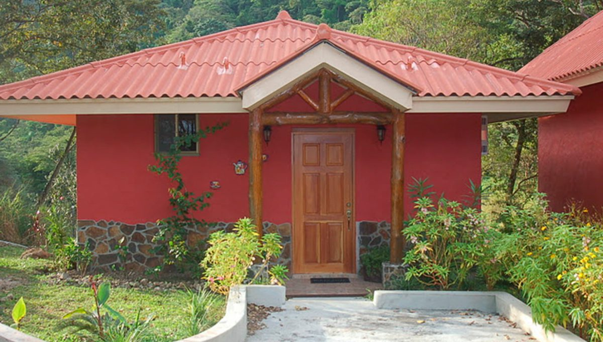 panama-mountain-homes-for-sale-altos-del-maria-panama-19