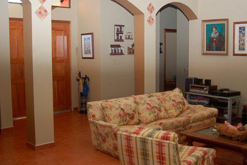 panama-mountain-homes-for-sale-altos-del-maria-panama-2
